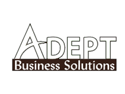 Adept Business Solutions