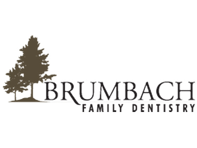 Brumbach Family Dentistry