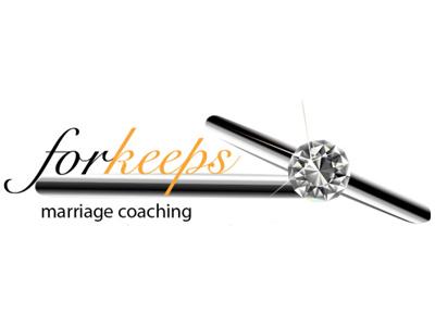 Forkeeps