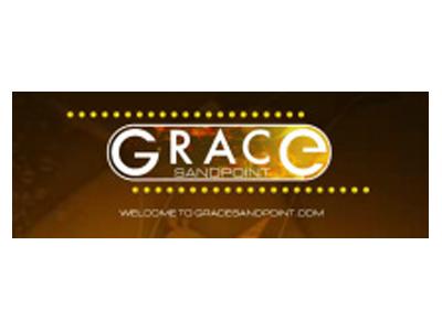 Grace Sandpoint