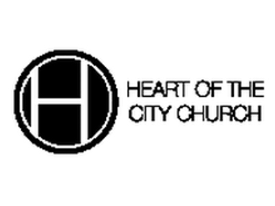Heart of the City Church