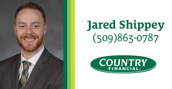 Jared-Shippey-Country-Financial