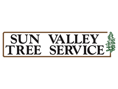 Sun Valley Tree Service