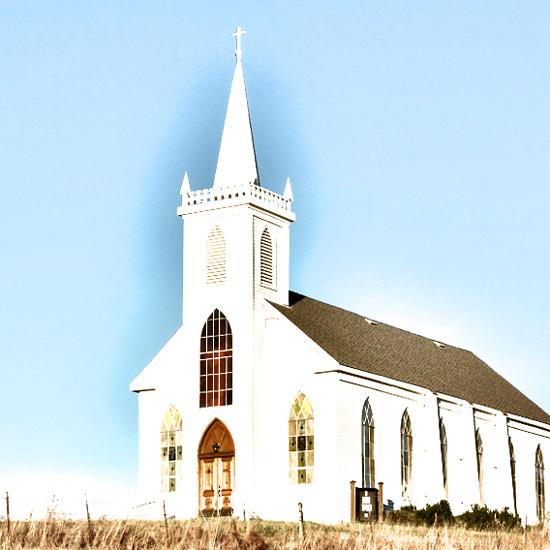 Country-Church-01