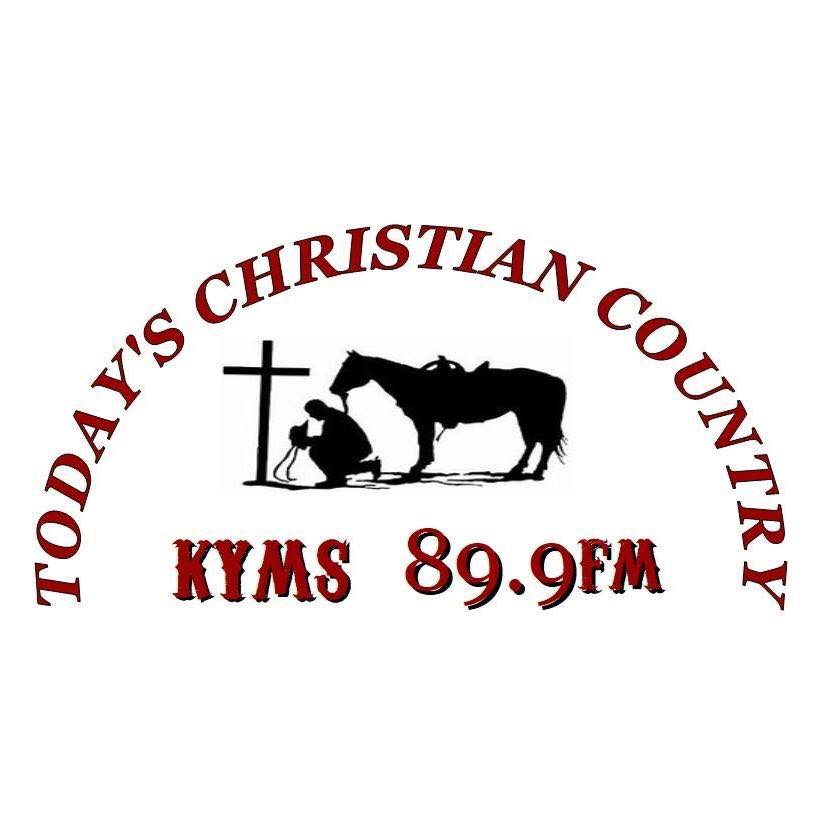 todays christain country logo