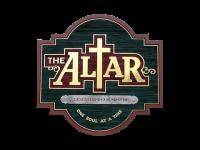 AltarLogo-e1513372999197