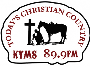KYMS logo1