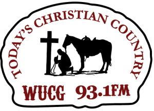 wucg logo